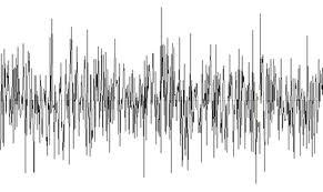 images  Noise 50
