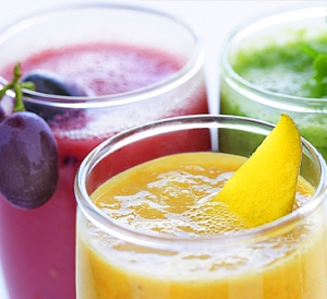 istock_photo_of_assorted_smoothies_ALT