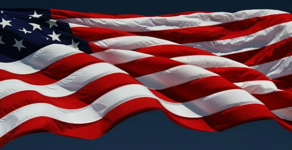 Independence Day, Remembering Those Who Gave Us OurFreedom