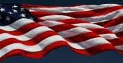 photo USA Flag