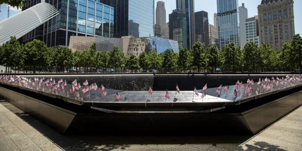 9/11, A Season OfRemembering
